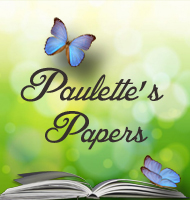 Paulettes Papers