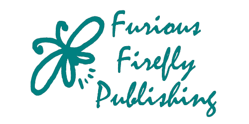 Furious Firefly Publishing