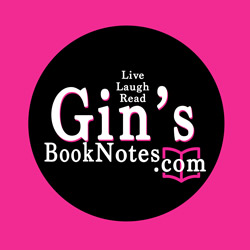 GinsBookNotes