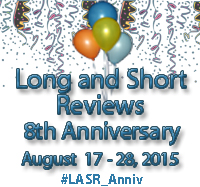 Long and Short Reviews
